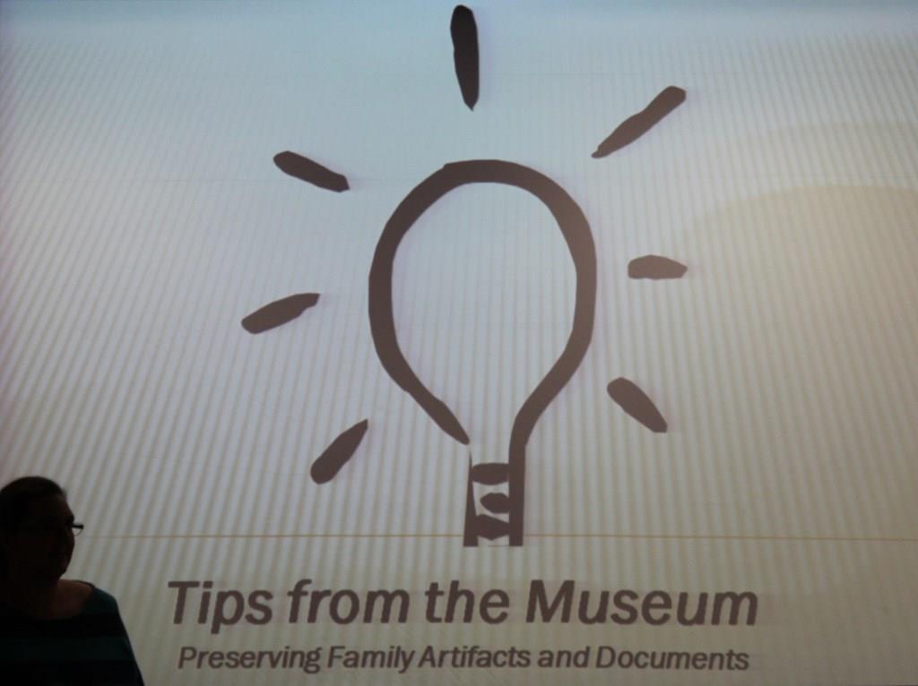 MuseumTipsSm